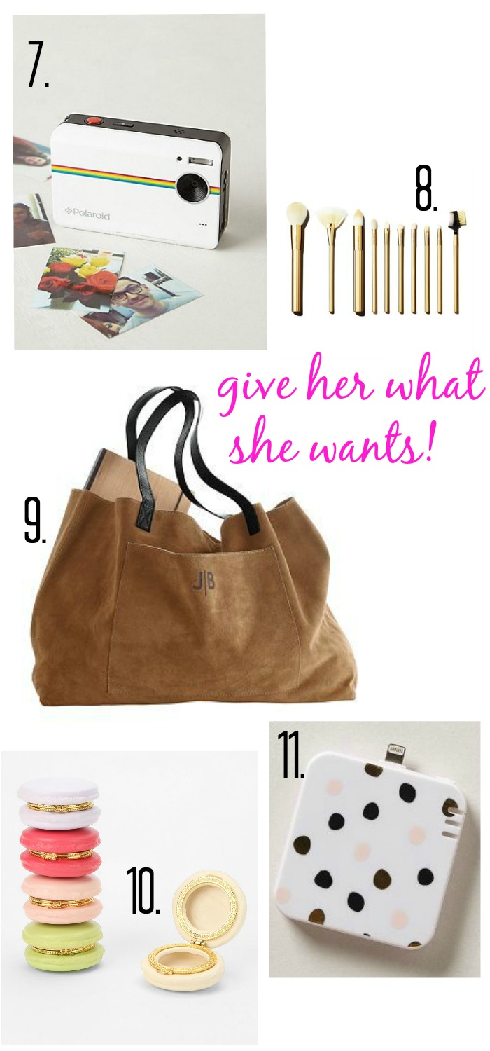 gifts for her 2
