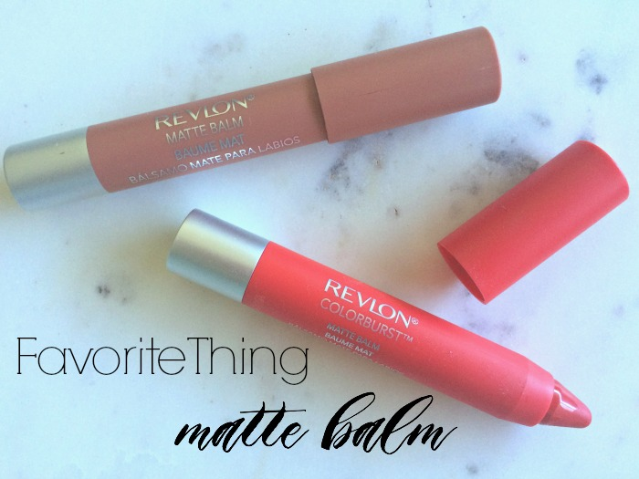 matte-balm | Where is June?