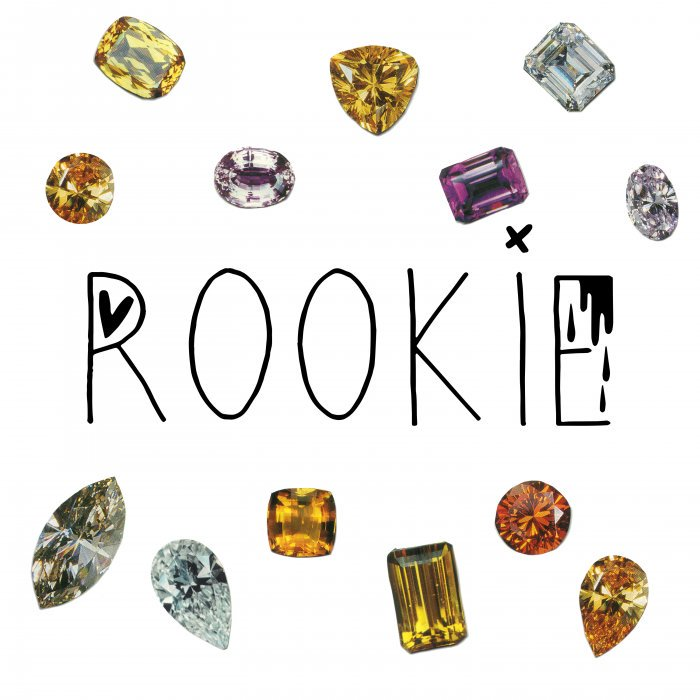 ROOKIE POD CAST | WHERE IS JUNE?